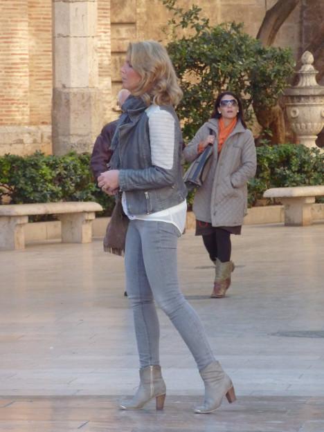 turista