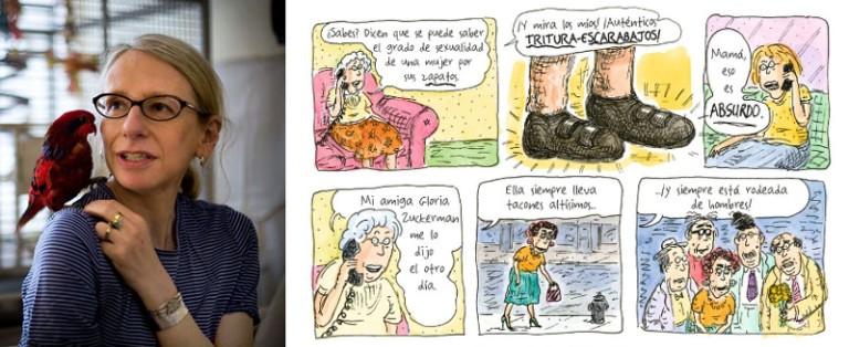 comicscanosos